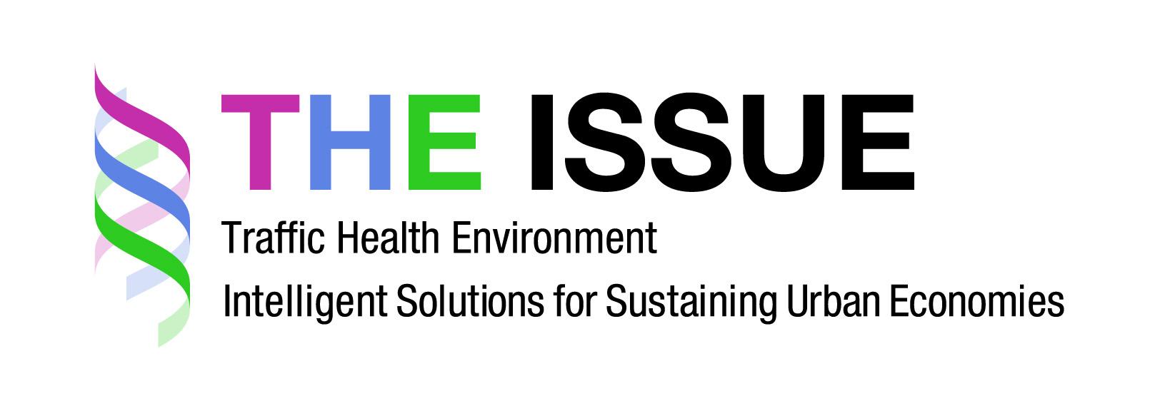 IV Konferencja THE ISSUE – prezentacja systemu udostępniania informacji drogowej