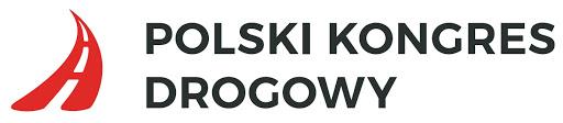Logo Polski Kongres Drogowy