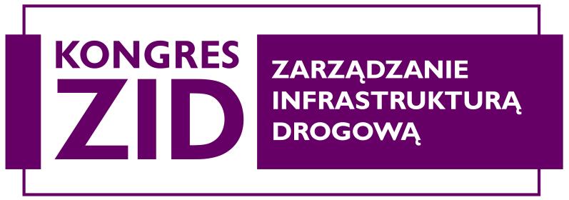 KZID Kongres Zarządzania Infrastrukturą Drogową