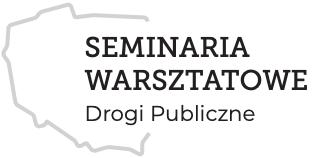 Logo Seminaria Warsztatowe Drogi Publiczne