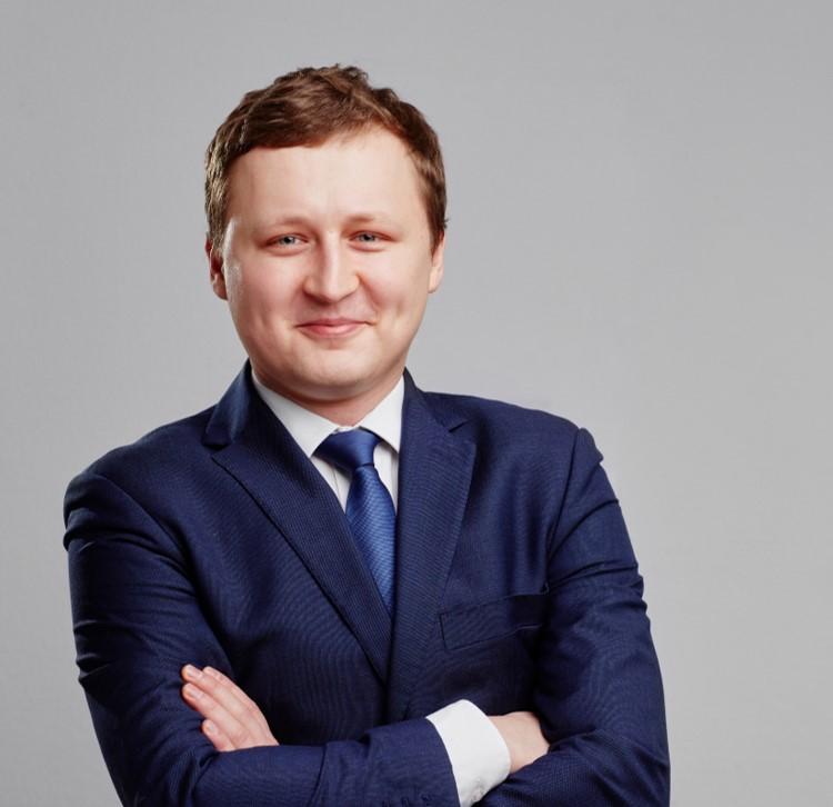 Paweł Tutka
