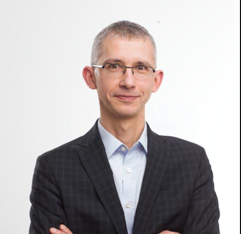 Tomasz Wojsz
