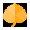 aspen_test_logo2
