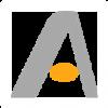 hiatlas_test_logo2