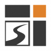 onko_test_logo2