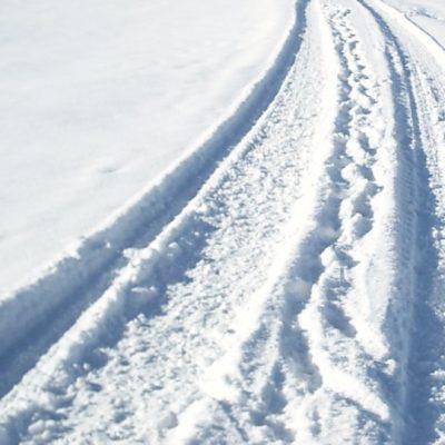 snowy-road-1-1521289 820x540